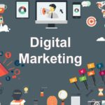 <b>Benefits of Digital Marketing</b>