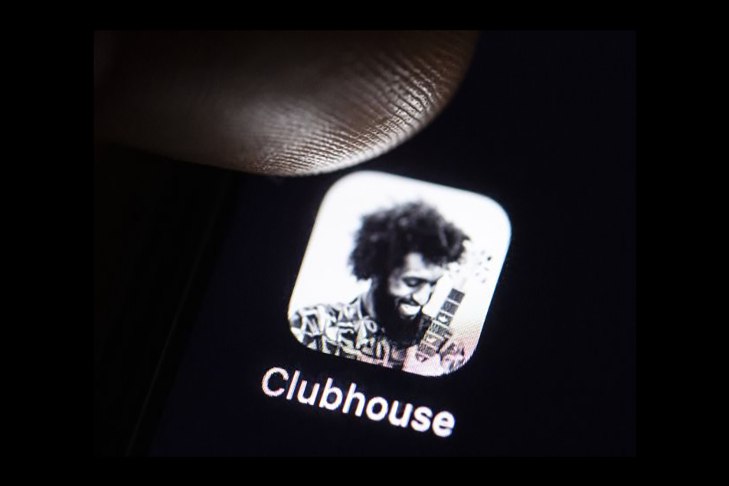How Clubhouse can improve your business
