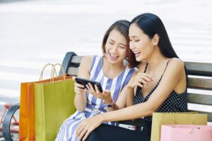 <b>The importance of Video in Japanese Marketing</b>