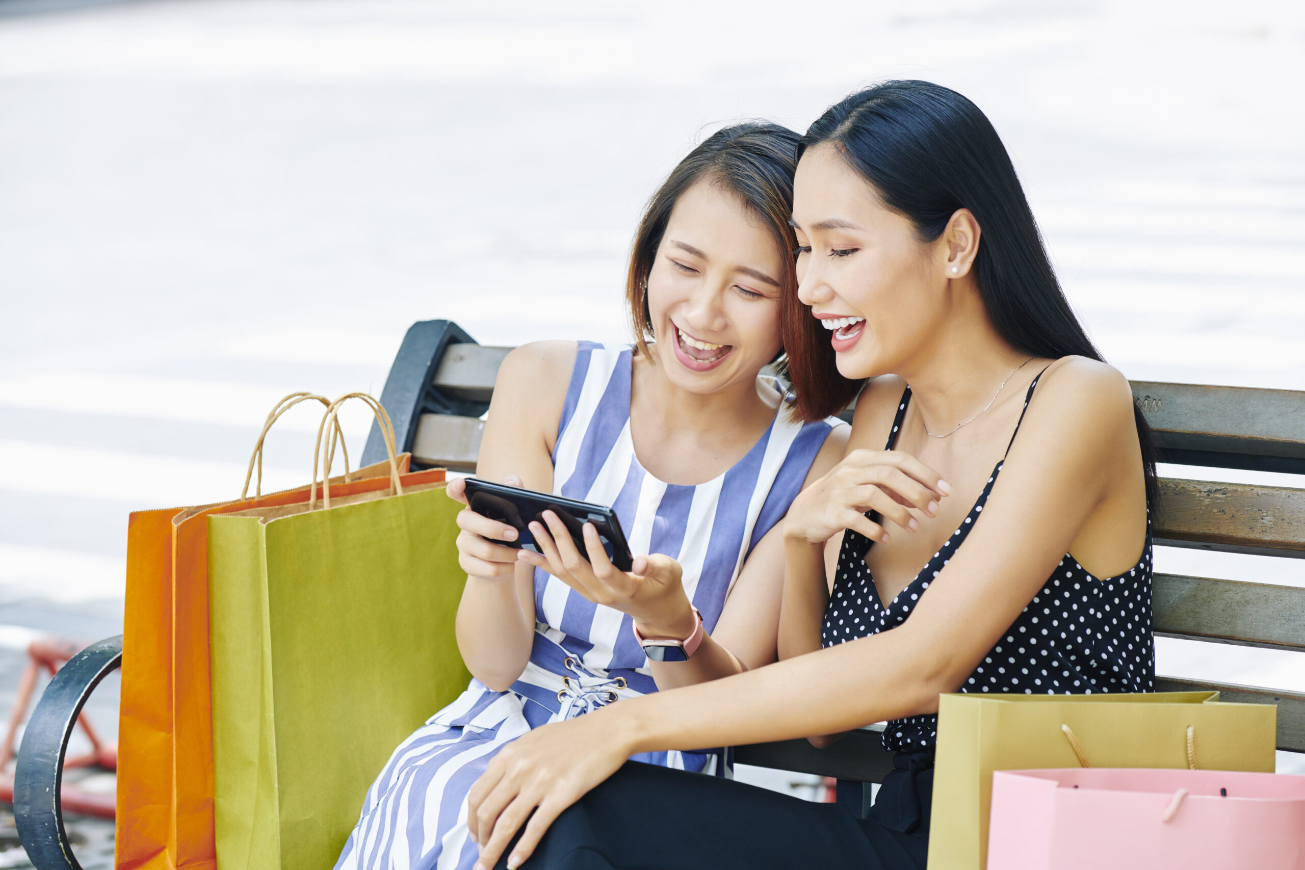 The importance of Video in Japanese Marketing